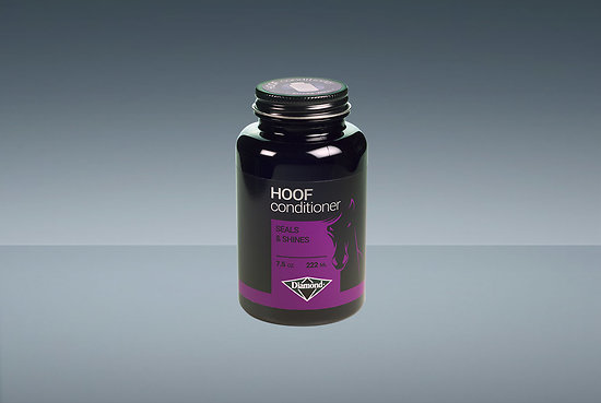 DIAMOND HOOF CONDITIONER - 222ml