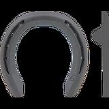 CLASSIC ROLLER QUARTER 22X8 2/P 1   ANT