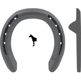 CLASSIC ROLLER QUARTER 22X8 2/P 2   ANT