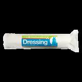 NAF - NaturalintX Dressing