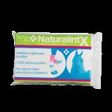 NAF - NaturalintX Poultice