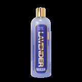 NAF - Lavender Wash 500 ML