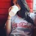 T-shirt filet athlétique original