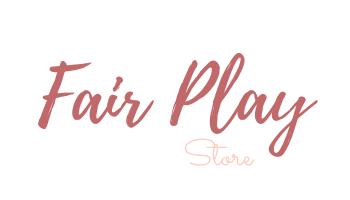 Fair Play Store Senlis : Concept Store féminin branché et décontracté