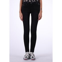 Jeans Samba