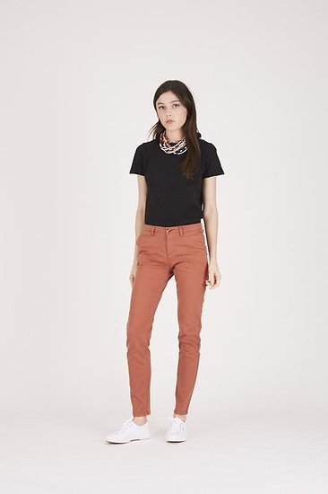 Pantalon Angie