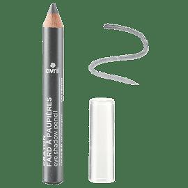 Crayon fard à paupière
