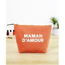 Trousse Maman d'amour
