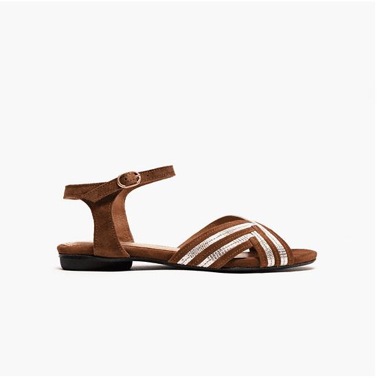 Sandale Niabi
