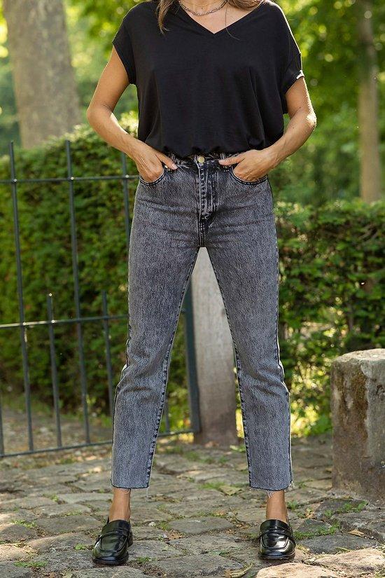 Jeans Marc