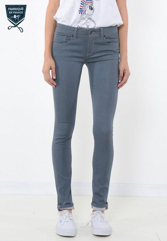 Jeans Jeanne