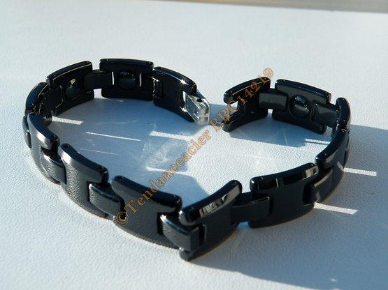 Bracelet Céramique