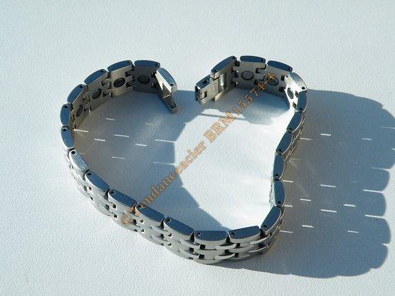 Bracelet Magnétothérapie