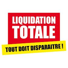 liquidation_totale.png