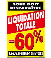 liquidation_totale_.3.jpg