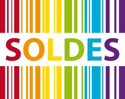 soldes_4.jpg