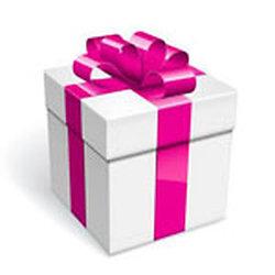Bon cadeau cours pour Ados 2H