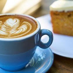 Collection café : évadez-vous avec des recettes so coffee