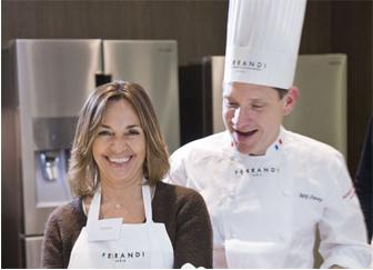 FERRANDIParis_nos_chefs.jpg