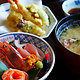 Secrets de cuisine japonaise