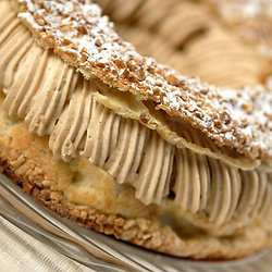 Best of Paris-Brest