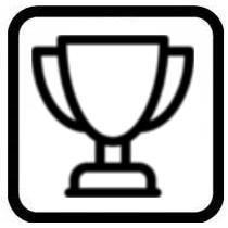 karakterrood_medaille.jpg