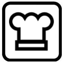 karakterrood_eten.jpg