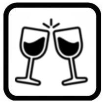 karakterrood_glas.jpg