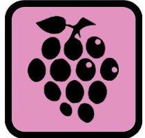 jongrood_druiven.jpg