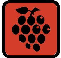 karakterrood_druiven.jpg