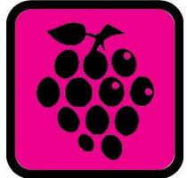 rose_druiven.jpg