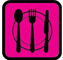 rose_eten.jpg