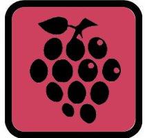 soepelrood_druiven.jpg