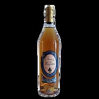 Domaine de la Margotterie Cognac VSOP