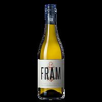 Fram Chardonnay - 75 cl