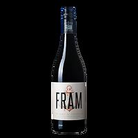 Fram Shiraz - 75 cl