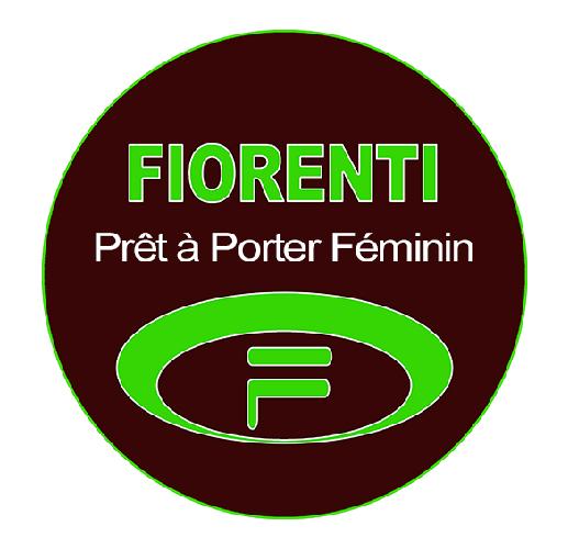 Logo_WeezBe.png