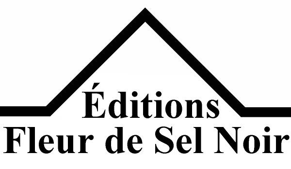 Éditions Fleur de Sel Noir SAS