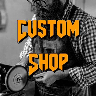 Customshop.jpg