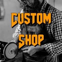 Customshop2.jpg