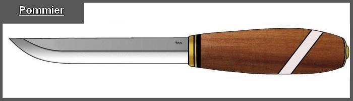 125-Satinee-Bragi-Pommier.jpg