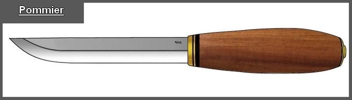 125-Satinee-Loki-Pommier.jpg