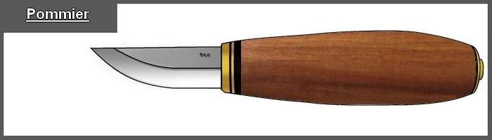 6-Satinee-Loki-Pommier.jpg