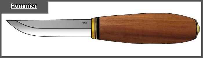 95-Satinee-Loki-Pommier.jpg