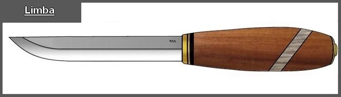 125-Satinee-Bragi-Pommier-Limba.jpg