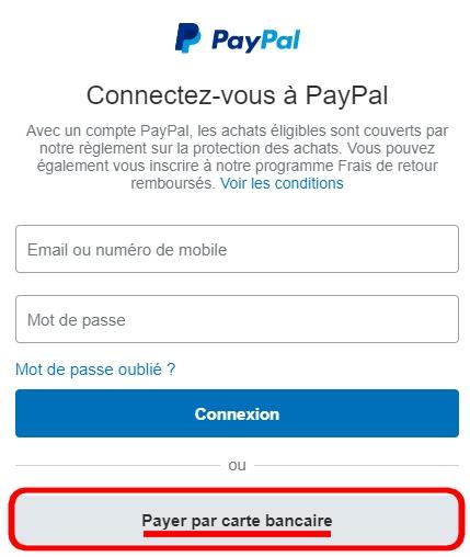 paypal_par_carte.jpg