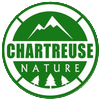 logo_chartreuse.png