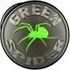logo_green_spider2.png