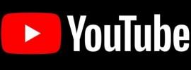 youtube-dark2.jpg