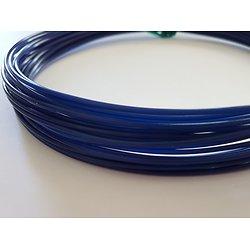 Franco'Fil 3D Bleu Cobalt 1kg